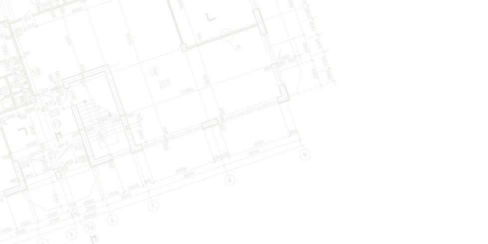 710labdesign