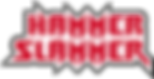 HS_Logo_Color_Outline.png