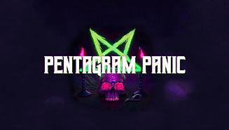 Pentagram Panic.jpeg