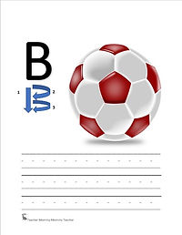 sample abc page 3.jpg