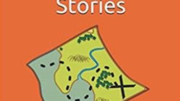"""Ap"" Word Family Stories"