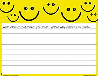 what makes you smile.jpg