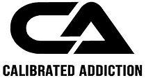calibrated addiction