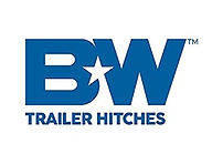 BW Trailer Hitches