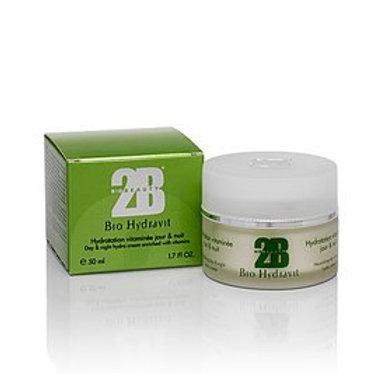 2B Bio Hydravit 50 ml
