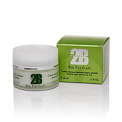 2B Bio Purifiant 50 ml