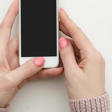 5 astuces pour se désintoxiquer de son smartphone