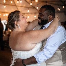 Wedding(Per hour)  $130