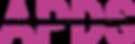 APDS PINK FILL AND BLACK LINE_transparen