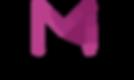 new logo transparent_bold and bigger fon