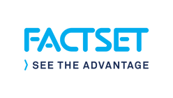 FDS-1920-WEB-logo_20180907.png