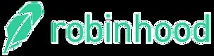 robinhood_logo.png