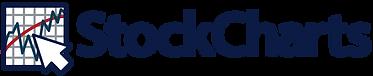 sc-corner-logo-b.png