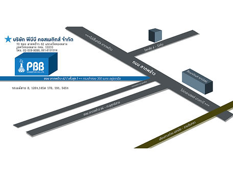 แผนที่ PBB.001.jpeg