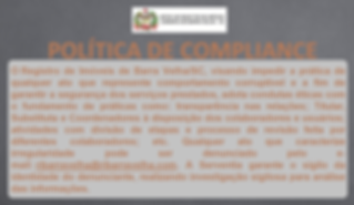 política_de_compliance_-_18.png