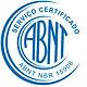 ABNT 15906_azul.jpg