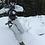 Thumbnail: LowPro Wrap ™