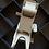 "Thumbnail: Used NOROTOS USGI ""RHINO"" MOUNT ARM (painted)"