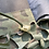 Thumbnail: Augmento™ Backpack Ghillie Cover