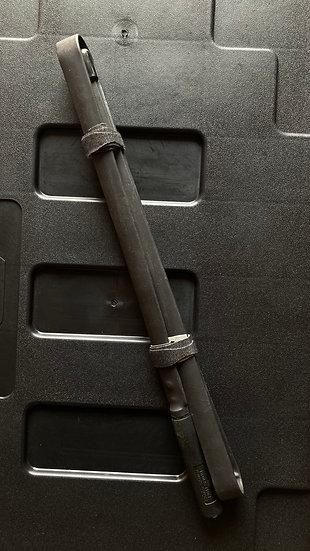 "Used ABBREE 36"" Folding Antennae"