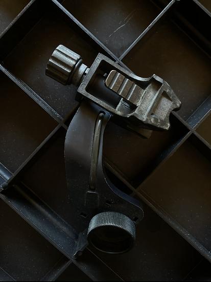 Lightly used PVS 14 J Arm