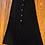 Thumbnail: Sweater Skirt