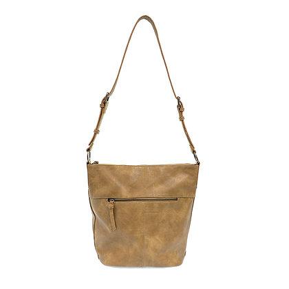 NORI Bucket Bag