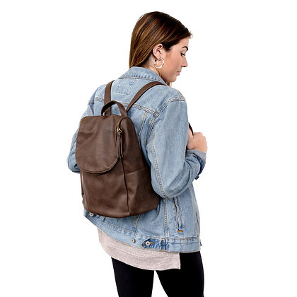 The Keri Backpack