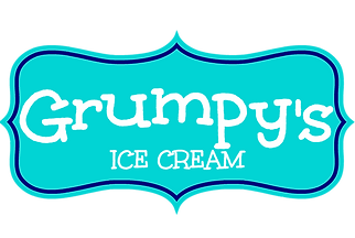 Ice Cream (1).png