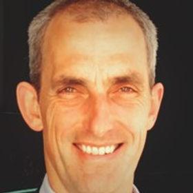 Simon F.jfif