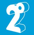 2degrees logo.PNG