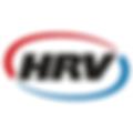 hrv logo.png