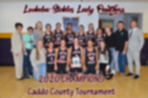 ls lady panthers champions.jpg