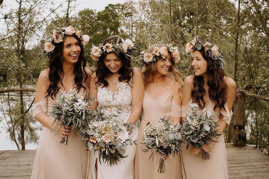 hollie-scott-wedding-246.jpg