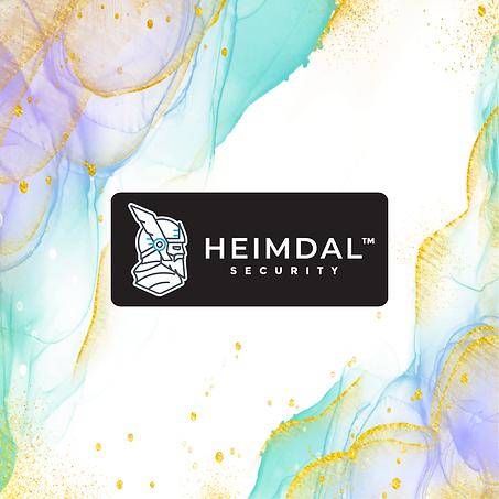 hemidal.png
