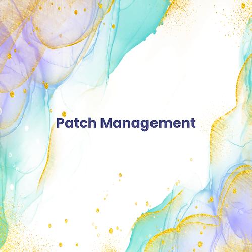 patch management-01.png