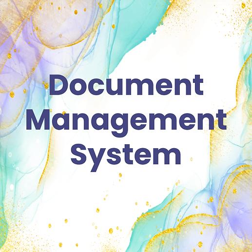 document_management-01.png