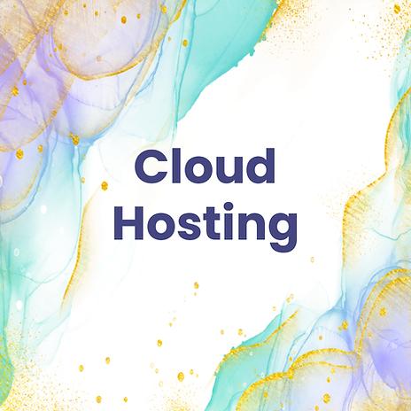 cloud_hosting-01.png