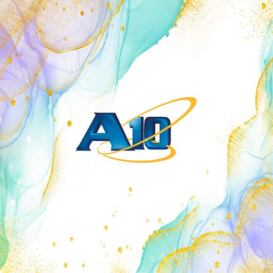 adc - loadbalancer-02.png