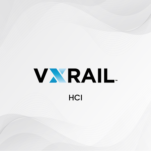 vxrail.png