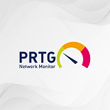 network_application_performance_monitori