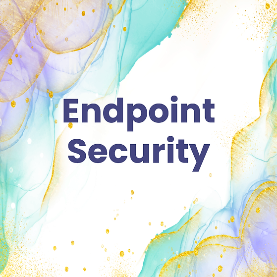 endpoint security-01.png