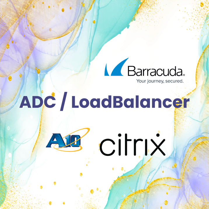 ADC / Loadbalancer