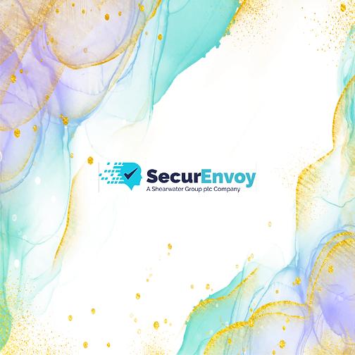SecurEnvoy.png