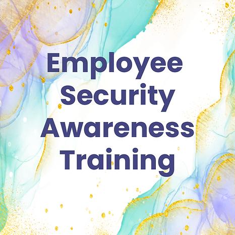 employee_security_awareness_training-01.
