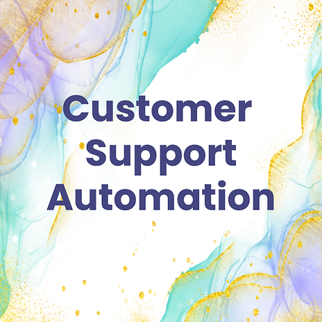 customer support automation-01.png
