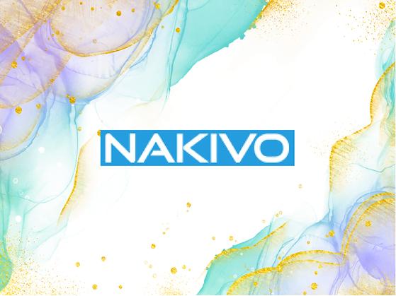 nakivo.png