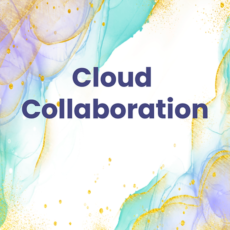 Cloud Collaboration-01.png