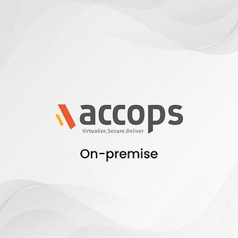 accops.png