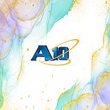 adc%20-%20loadbalancer-02_edited.png